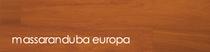 massaranduba-europa