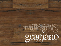MILLESIME-GRACIANO