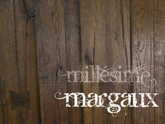 MILLESIME-MARGAUX