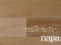 MILLESIME-NAPA