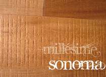 MILLESIME-SONOMA