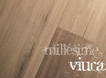 MILLESIME-VIURA