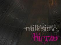 MILLESIME-BIERZO
