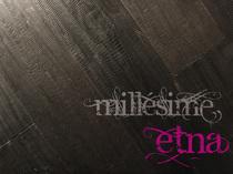 MILLESIME-ETNA