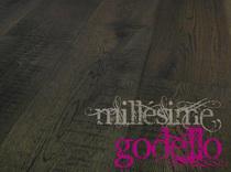 MILLESIME-GODELO
