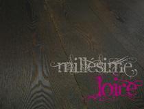 MILLESIME-LOIRE