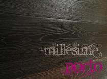 MILLESIME-PORTO