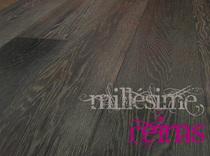 MILLESIME-REIMS.jpg