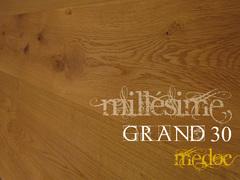 MILLESIME-MEDOC