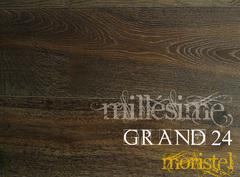 MILLESIME-MORISTEL