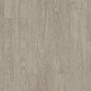 ROBLE MANSION GRIS CALIDO TABLON V3201 V3107 V2107