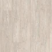 PINO CABAÑA GRIS CLARO TABLON V3201 V3107 V2107