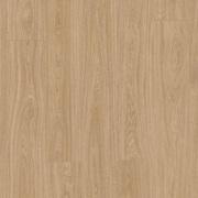 ROBLE CLARO NATURAL TABLON V3201 V3107 V2107