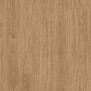 ROBLE DORADO NATURAL TABLON V3201 V3107 V2107