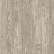PINO CABAÑA GRIS V3201 V3107 V2107