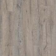 ROBLE GRIS HERENCIA TABLON V3201 V3107 V2107