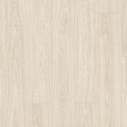 ROBLE BLANCO NORDICO TABLON V3201 V3107 V2107