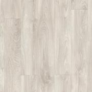 ROBLE GRIS CLARO TABLON V3201 V3107 V2107
