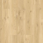 ROBLE MODERNO NATURAL TABLON V3201 V3107 V2107