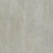 CEMENTO GRIS CALIDO V3218 V3120 V2120