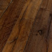 ROBLE SMOKED TREE PLANK CLASSIC ACEITE 1475345