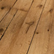 ROBLE TREE PLANK CLASSIC ACEITE 1475331