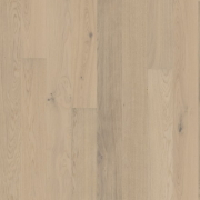 ROBLE STORY COUNTRY BRUSHED CREAM MATT 1LAMA KD6105