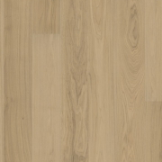 ROBLE STORY NATUR BRUSHED TOFFE MATT 1LAMA KD6110