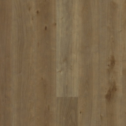 ROBLE AGED SILKY 1 LAMA KI6055