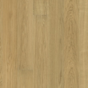ROBLE STORY NATUR BRUSHED MATT 1LAMA KL6145.jpg