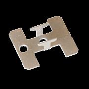 clip-metalico