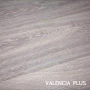 VALENCIA PLUS