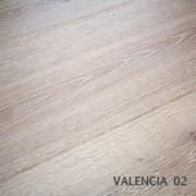 VALENCIA 02