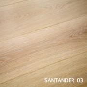 SANTANDER 03
