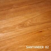 SANTANDER 02