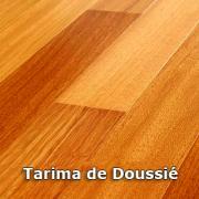 TARIMA DOUSIE