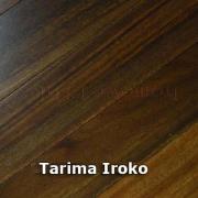 TARIMA IROKO
