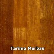 TARIMA MERBAU