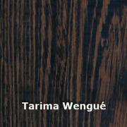 TARIMA WENGUE